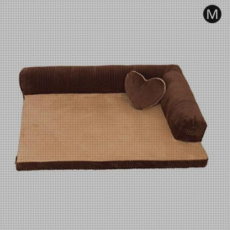 Review de cama para sofa mascotas impermeable